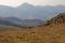 SYDAFRIKA 2014 Zwaziland reservat 150 dpi
