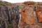 SYDAFRIKA 2014 Kanjon III 150 dpi