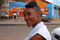 SYDAFRIKA 2014 Negress II 150 dpi