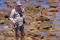 SYDAFRIKA 2014 Thomas vid kusten 150 dpi