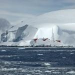 Antarktis 2012 Argentinsk bas