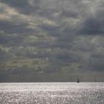 Bron över Öresund