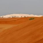 DUBAI 2015 Sandöken II