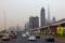 DUBAI 2015 Downtown Dubai I kopia