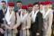 DUBAI 2015 Emirates flygvärdinnor kopia