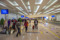 DUBAI 2015 Flygplatsen I kopia