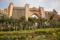 DUBAI 2015 Hotell Atlantis I kopia