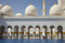 DUBAI 2015 Moskén II kopia