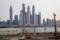 DUBAI 2015 Skyskrapor I kopia 2