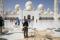 DUBAI 2015 Moskén VI kopia