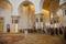 DUBAI 2015 Moskén VIII kopia