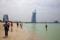 DUBAI 2015 Segelhotellet I kopia