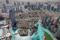 DUBAI 2015 Utsikt från Burj Kahlifa I kopia