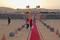 DUBAI 2015 Ökenlägret kopia