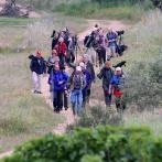 EXTREMADURA 2015 Fågelskådare i Extremadura omslag 18x18