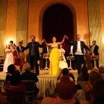 ÖSTERRIKE 2015 Musikkonsert Avtackning I  150 dpi