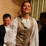ÖSTERRIKE 2015 musikkonsert I  150 dpi