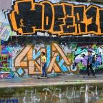 ÖSTERRIKE 2015 Grafitti I  150 dpi