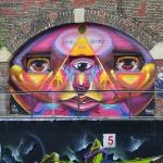 ÖSTERRIKE 2015 Grafitti II  150 dpi