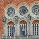 ÖSTERRIKE 2015 Wien Fasad I  150 dpi