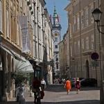 ÖSTERRIKE 2015 Salzburg II  150 dpi