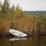 Finja båtplats I 151014