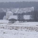 Hovdala slott II 160107 kopia 2
