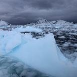 Antarktis 2012 Havsis IV kopia