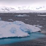 Antarktis 2012 Havsis kopia