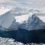 Antarktis 2012 Havsis V kopia