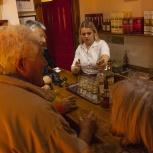 SKOTTLAND 2016 Ben Nevis Distillery III kopia