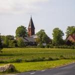 Ignaberga kyrkby I 170524 kopia