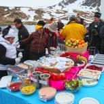 Antarktis 2012 Grytviken grillafton kopia