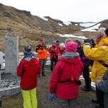 Antarktis 2012 Shackletons grav X kopia