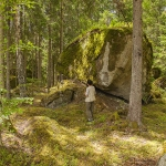 Siggaboda naturreservat I 170706 kopia 2