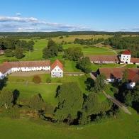 Hovdala slott I 170823