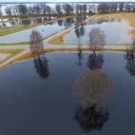 Hovdalafälten, översvämningen VII 180105 kopia