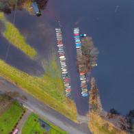 Tormestorps båthamn I 180105 kopia
