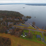 Tormestorps båthamn, översvämninmgen IV 180105 kopia