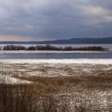 Finjasjön, Fågelön I 180404 kopia