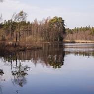 Hornsjön I 180409