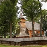 POLEN 2018 Kyrkan i Debno II kopia