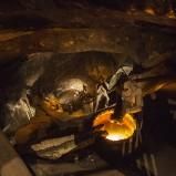POLEN 2018 Saltgruvan Arbetarna III kopia