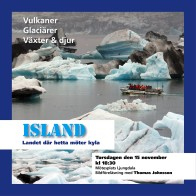 Island 181115 kopia