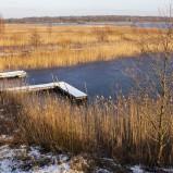 Finjasjön, Kyrkviken I 190123 kopia
