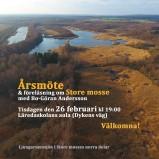 Årsmöte 190226 kopia