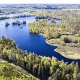 Rammsjön och Algustorpssjön I 190513 kopia