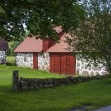 Gård vid Smedeboda I 200717 kopia