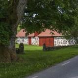Gård vid Smedeboda II 200717 kopia