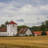 Fulltofta kyrka I 200822 kopia